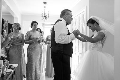 Allie&Liam-Uptown-Wedding-073