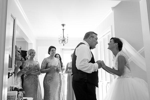 Allie&Liam-Uptown-Wedding-075