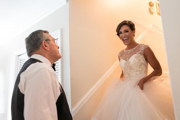 Allie&Liam-Uptown-Wedding-065