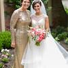 Allie&Liam-Uptown-Wedding-106