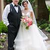 Allie&Liam-Uptown-Wedding-102