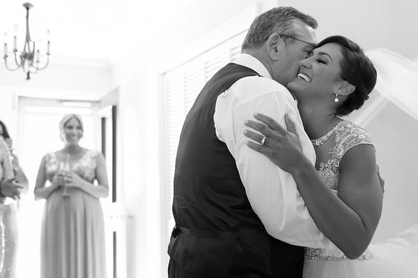 Allie&Liam-Uptown-Wedding-068