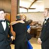 Allie&Liam-Uptown-Wedding-149