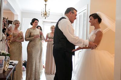 Allie&Liam-Uptown-Wedding-071