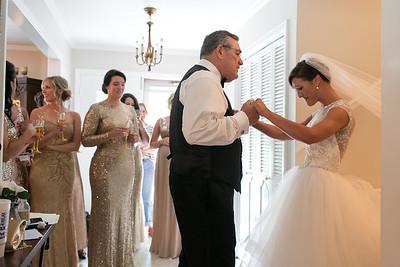 Allie&Liam-Uptown-Wedding-072