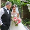 Allie&Liam-Uptown-Wedding-104