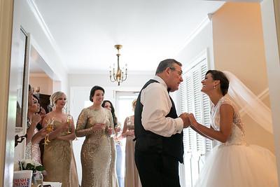 Allie&Liam-Uptown-Wedding-074