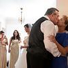 Allie&Liam-Uptown-Wedding-076