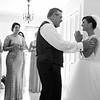 Allie&Liam-Uptown-Wedding-070