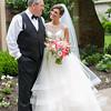 Allie&Liam-Uptown-Wedding-103