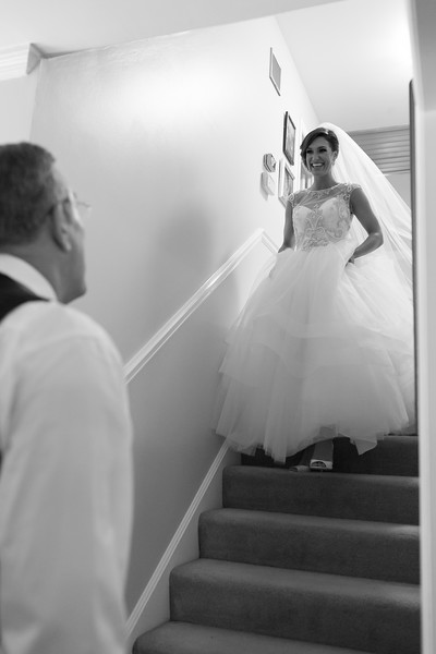 Allie&Liam-Uptown-Wedding-064