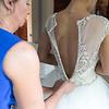 Allie&Liam-Uptown-Wedding-028