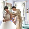 Allie&Liam-Uptown-Wedding-033