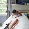 Allie&Liam-Uptown-Wedding-052