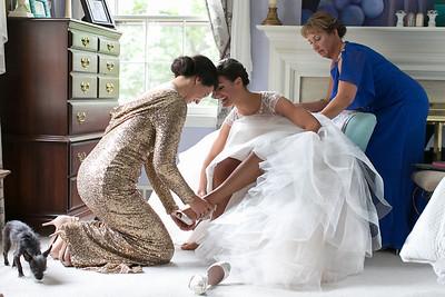 Allie&Liam-Uptown-Wedding-046