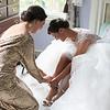 Allie&Liam-Uptown-Wedding-049