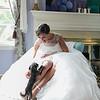 Allie&Liam-Uptown-Wedding-053
