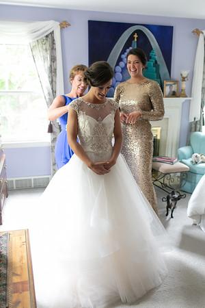 Allie&Liam-Uptown-Wedding-030