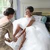 Allie&Liam-Uptown-Wedding-048