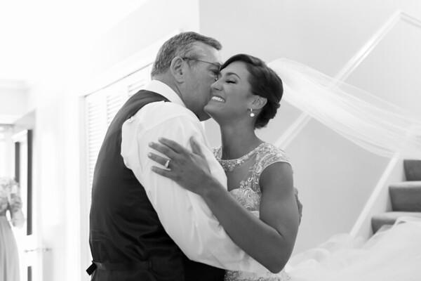 Allie&Liam-Uptown-Wedding-067