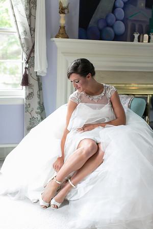Allie&Liam-Uptown-Wedding-050