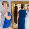 Allie&Liam-Uptown-Wedding-056