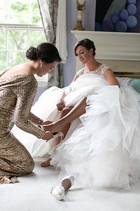 Allie&Liam-Uptown-Wedding-045