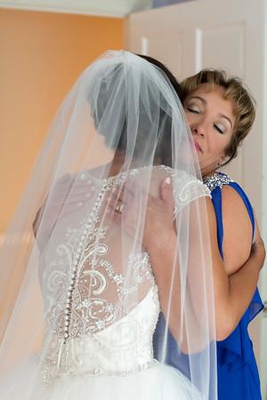 Allie&Liam-Uptown-Wedding-058