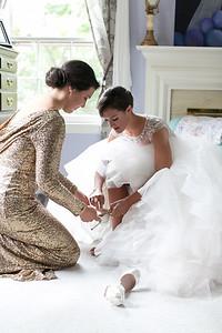 Allie&Liam-Uptown-Wedding-044