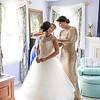 Allie&Liam-Uptown-Wedding-032