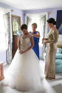 Allie&Liam-Uptown-Wedding-031