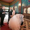 Allie&Liam-Uptown-Wedding-869
