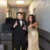 Allie&Liam-Uptown-Wedding-884