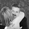 Allie&Liam-Uptown-Wedding-857