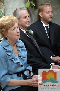 Ceremony (99)