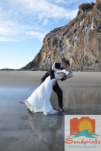 Portrait Beach Love (51)