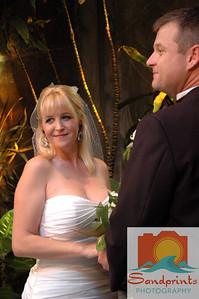 Ceremony (95)