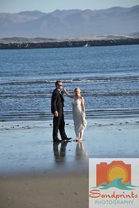 Portrait Beach Love (26)