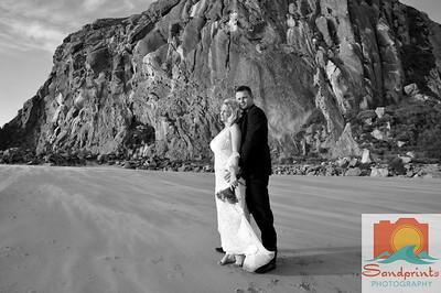 Portrait Beach Love (60)