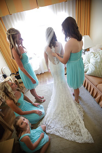 AllisonBryanWedding0027