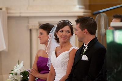 Allison & Casey_070911_7233
