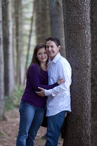 Allison & Casey_082610_0043