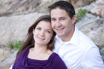 Allison & Casey_082610_0016