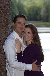 Allison & Casey_082610_0026