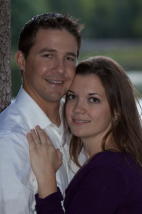 Allison & Casey_082610_0028