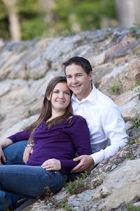 Allison & Casey_082610_0025