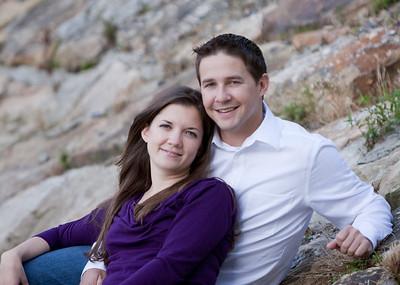 Allison & Casey_082610_0004