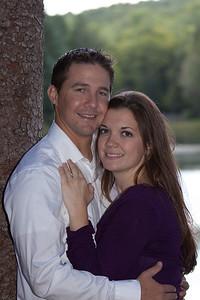 Allison & Casey_082610_0029