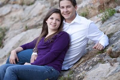 Allison & Casey_082610_0005