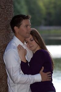 Allison & Casey_082610_0033